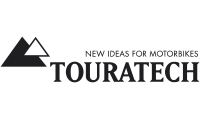 Partner Touratech logo